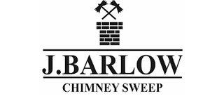 J Barlow Chimney Sweep