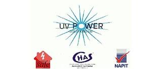 UV Power Solutions