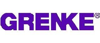 GRENKE