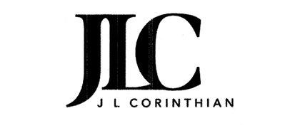 J L Corinthian