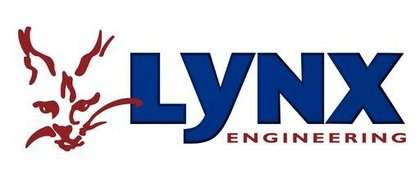 Lynx Engineering