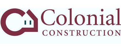 Colonial Construction