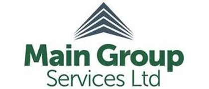 Main Group Services