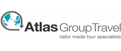 Atlas Group Travel