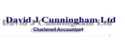 David J Cunningham & Co Ltd.