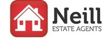 Neill Estate Agents