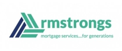 Armstrongs Mortgage Services