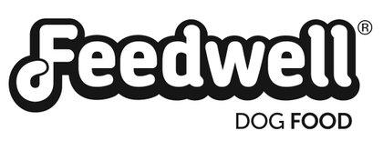 Feedwell