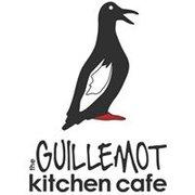 The Guillemot