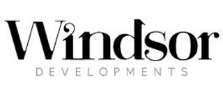 Windsor Developments