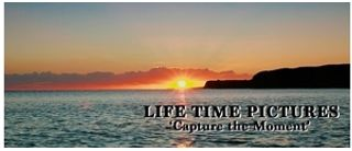 Lifetime Pictures
