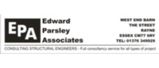 EPA Consulting Structural Engineers