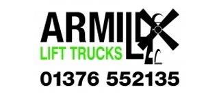 Armill Lift Trucks