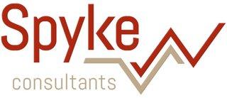 Spyke Consultants LTD