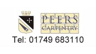 Peers Carpentry
