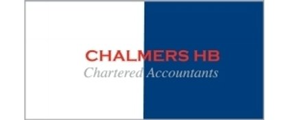 Chalmers HB - Chartered Accountants