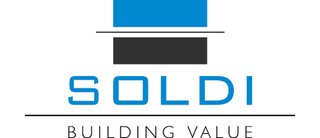 Soldi Investments & Project Management