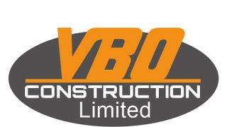 VBO Construction, Cheddar