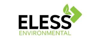 Eless Environmental