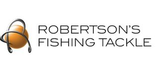 Robertsons Fishing Tackle