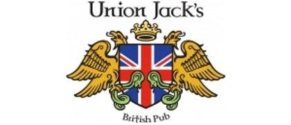 Union Jack's