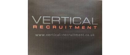 Vertical Recruitment