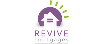 Revive Mortgages