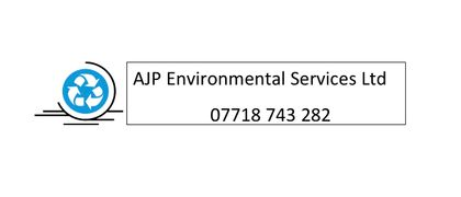 AJP Enviromental Services
