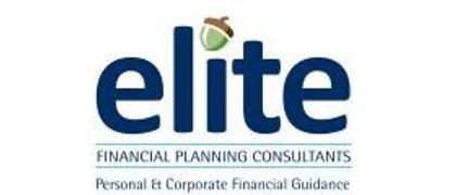 Elite financial planning consultants