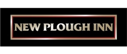 New Plough Inn