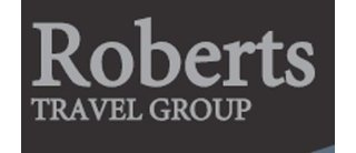 Roberts Travel Group