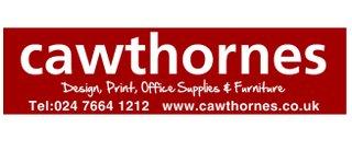 Cawthornes