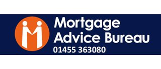 Mortgage Advice Bureau