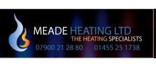 Meade Heating