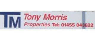 Tony Morris Builders