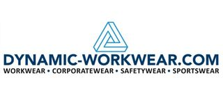 Dynamic Workwear