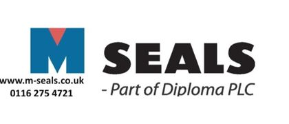 M Seals UK Ltd