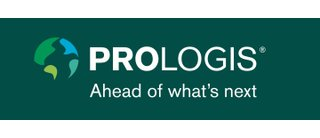 Prologis Ltd