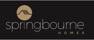 Springbourne Homes Ltd