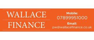 Wallace Insurance