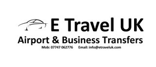 E Travel UK