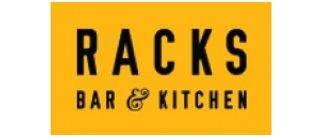 Racks Bar Bristol