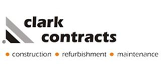 Clark Contracts