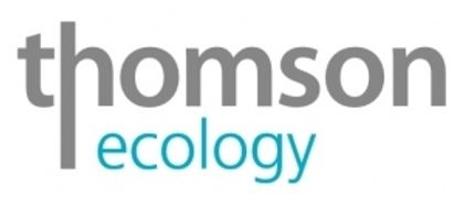 Thomson Ecology