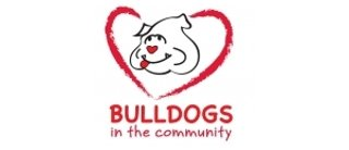 Bulldogs in the Community