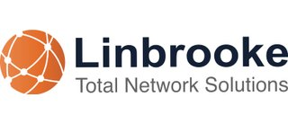 Linbrooke Services Ltd