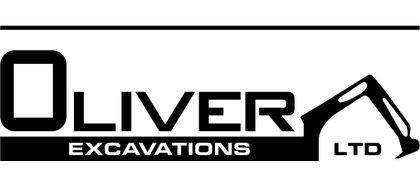 Oliver  Excavations Ltd