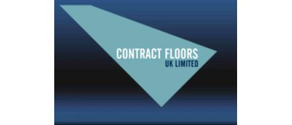Contract Floors UK Limited