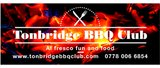 Bronze Sponsor - Tonbridge Barbecue Club