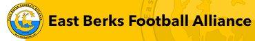 East Berks Football Alliance